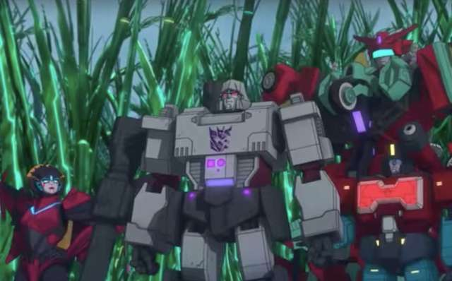 Transformers-Power-of-the-Primes