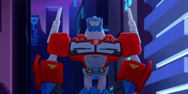 transformers-rescue-bots-academy-trailer-new-series