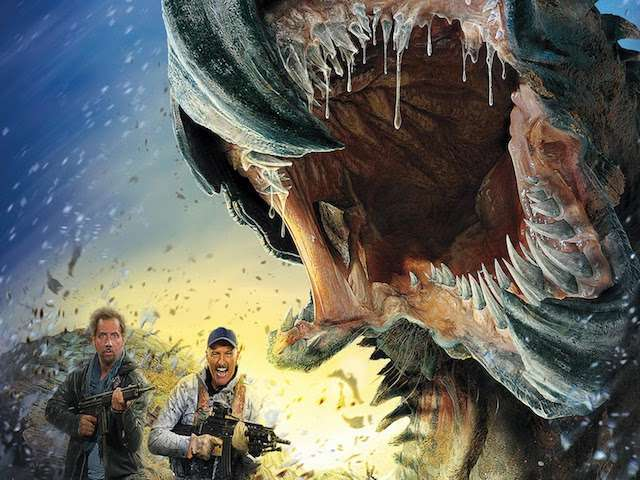 Tremors-a-cold-day-in-hell