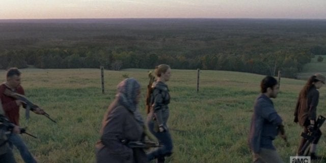 twd_whisperers