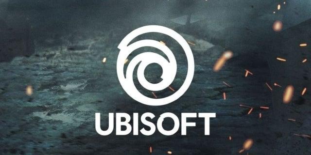 ubisoft_new_2017_logo_2400-0