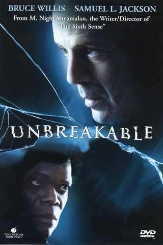 unbreakable_default