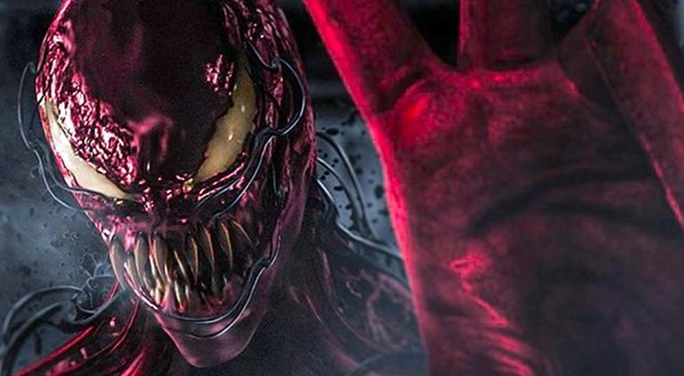 venom-movie-carnage-fan-art