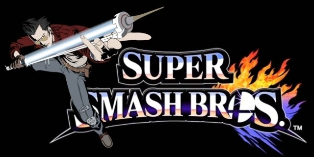 wallpaperwiki-Super-Smash-Bros-Backgrounds-For-Desktop-PIC-WPE00725