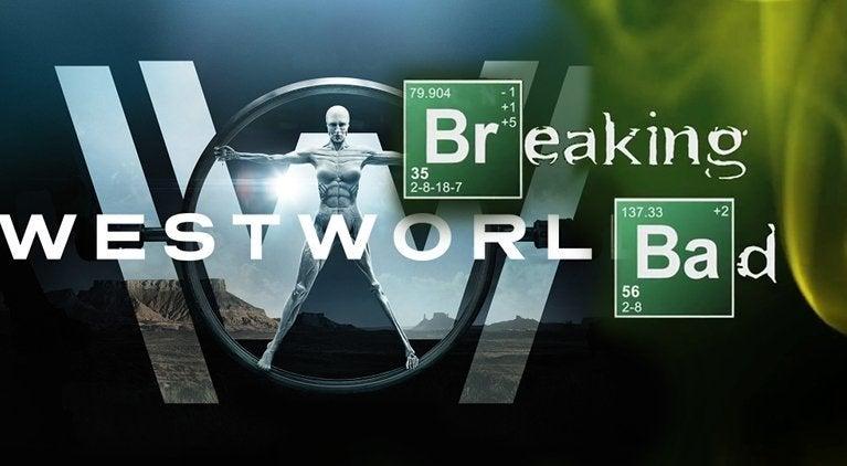 westworld-giancarlo-esposito-who-is-el-lazo