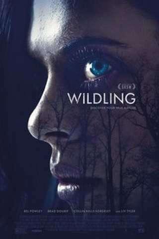 wildling_default