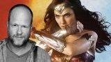 Wonder Woman Joss Whedon