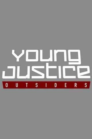 young_justice_outsiders_default