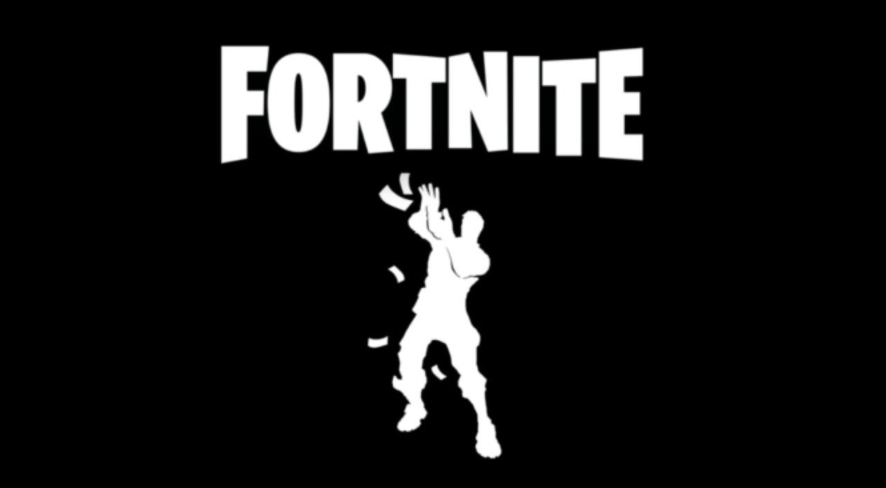 Fortnite' Self Refund Feature Now Live, Here's How It Works