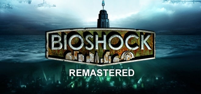 22244-26653-Bioshock-1-Remastered-01-HD-l