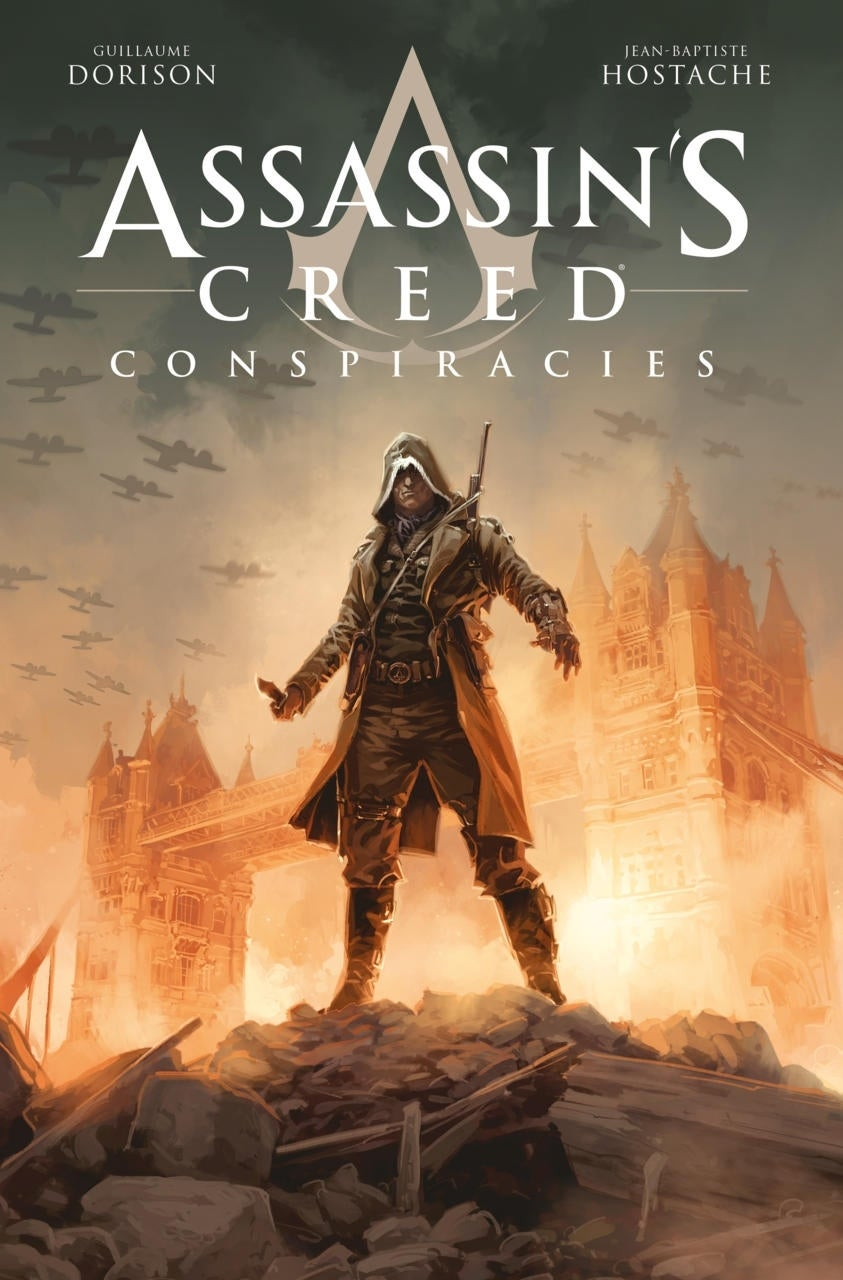 3388631-assassin's+creed+conspiracies+01+cover