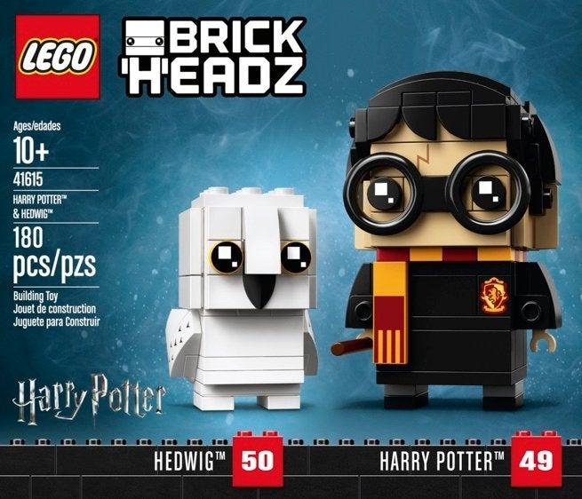 41615-LEGO-harry-potter-Brickheadz