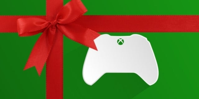Gamer Asks Xbox For A Birthday Present On Twitter And They Delivered
