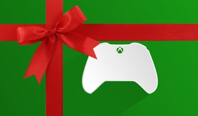 69613705-xbox-one-wallpapers (1)