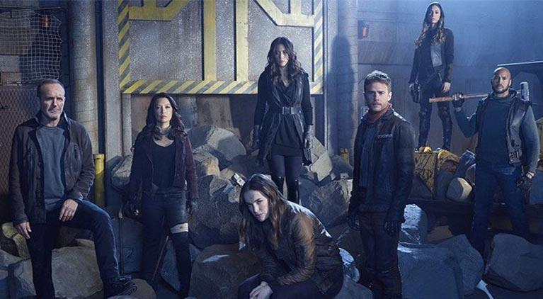 agents of shield fan renewal campaign