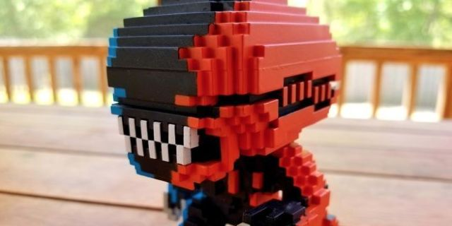 alien-3-funko-pop-top
