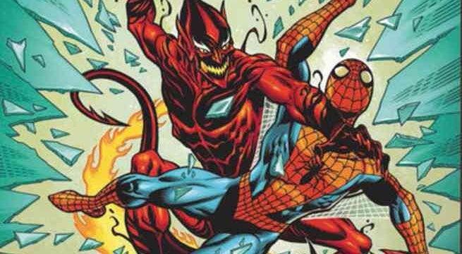 Amazing-Spider-Man-800-Header-2