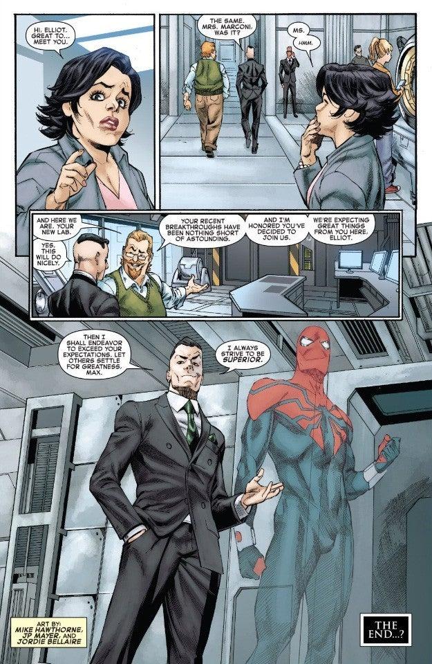 Amazing-Spider-Man-Doctor-Octopus-Post-Credits
