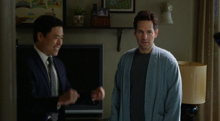 ant-man-and-the-wasp-jimmy-woo-randall-park