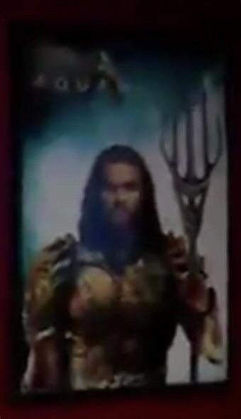Aquaman-Low-Res-Poster