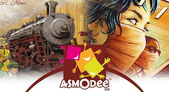 Asmodee-Could-Be-Up-For-Sale