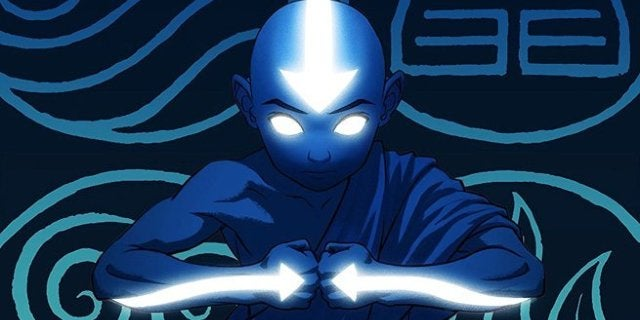 avatar-the-last-airbender-blu-ray-set
