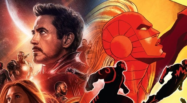 Avengers-4-Before-Captain-Marvel
