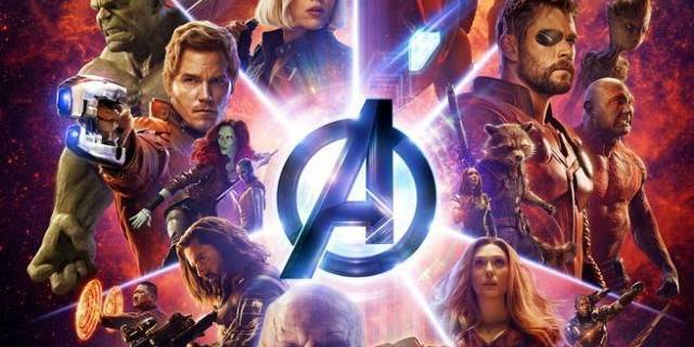 avengers-4-infinity-war-sequels-disney-bob-iger