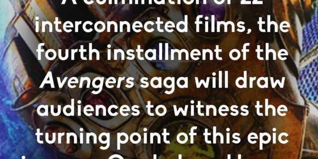 Avengers 4 Synopsis Secret Wars Setup