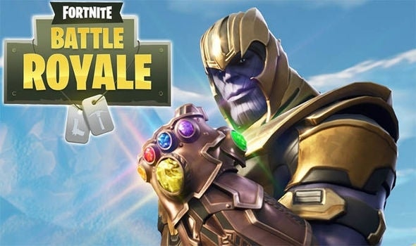 Avengers-Fortnite-Thanos-Battle-Royale-956603
