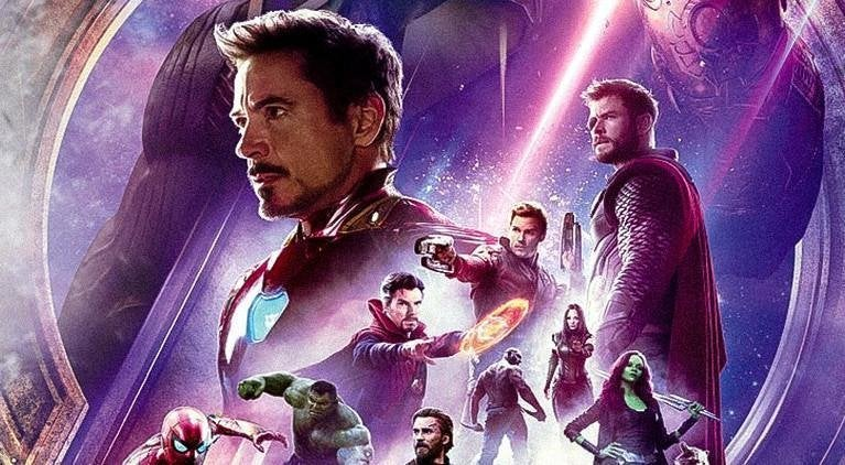avengers-infinity-war-1-billion-box-office-fastest-1107144