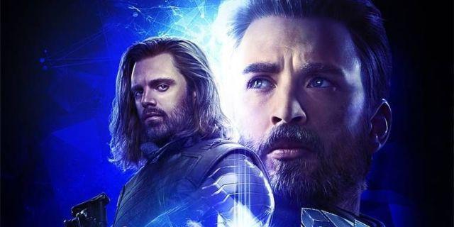 avengers-infinity-war-ant-man-hawkeye-missing