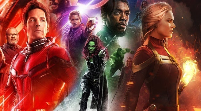 Avengers-Infinity-War-Captain-Marvel-Ant-Man