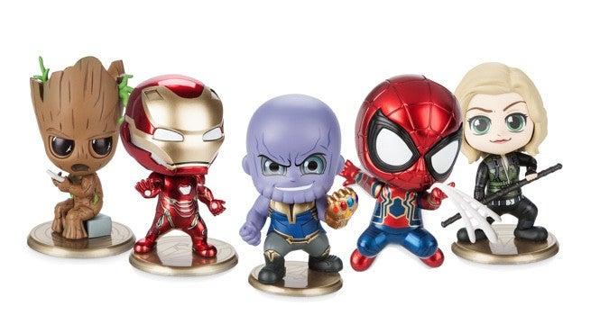 avengers-infinity-war-cosbabies