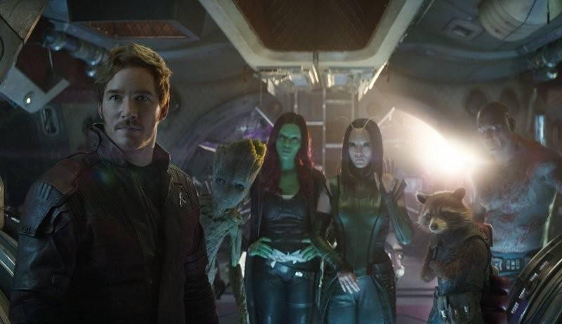 vingadores-infinity-war-deleted-cena-guardiões-da-galáxia