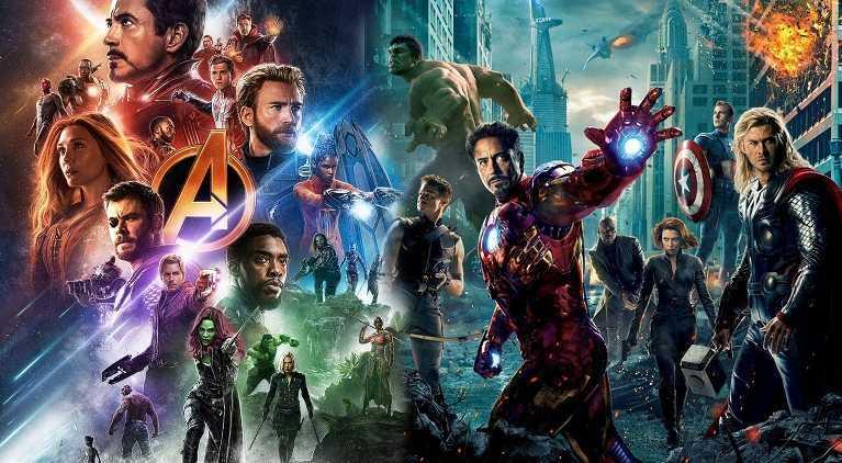 avengers-infinity-war-easter-egg-callback-ending-scene