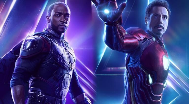 avengers-infinity-war-falcon-iron-man-team-up