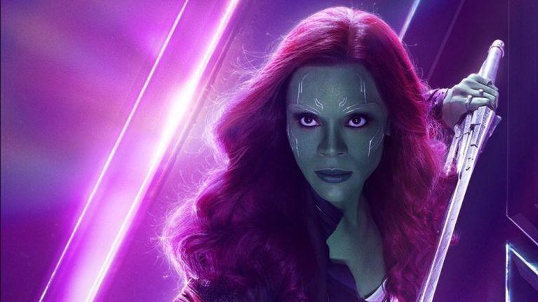 avengers-infinity-war-favorite-scene-soul-stone