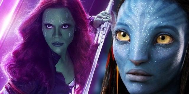 Avengers-Infinity-War-Gamora-Avatar
