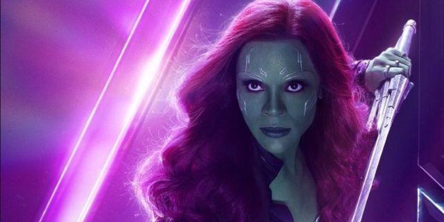 avengers-infinity-war-gamora-death-zoe-saldana-exits-mcu