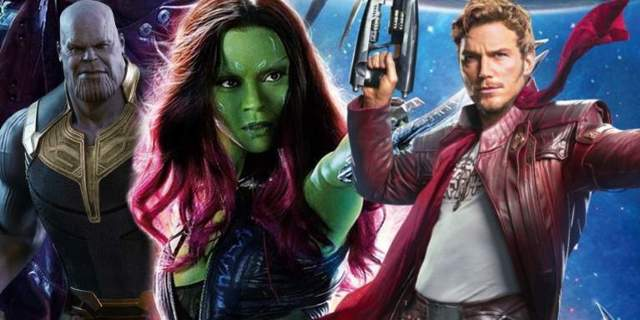 avengers-infinity-war-gamora-thanos-star-lord