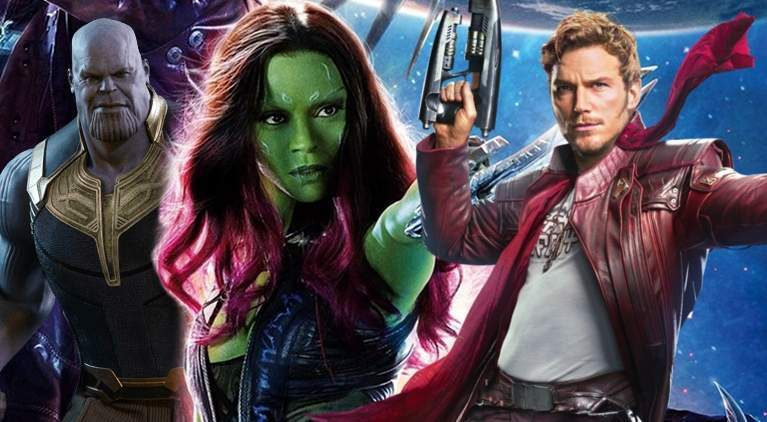 avengers-infinity-war-gamora-thanos-star-lord