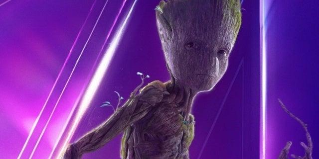 Avengers-Infinity-War-Groot