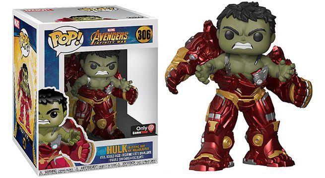 avengers-infinity-war-hulkbuster-funko-pop-figure