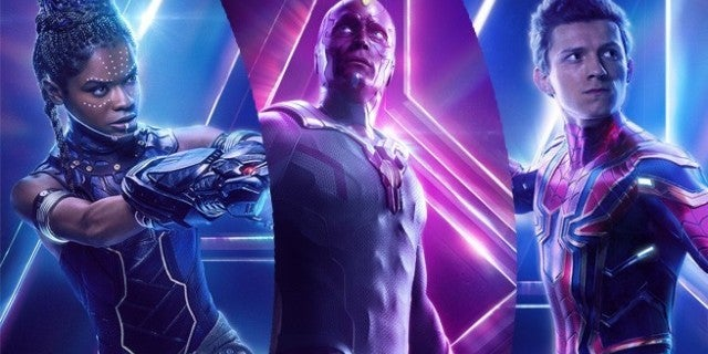 Avengers-Infinity-War-Posters-3