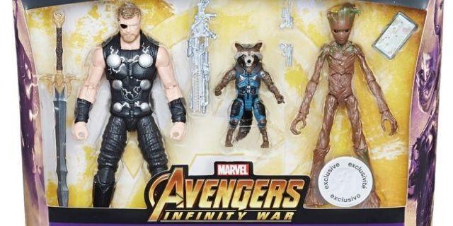 avengers-infinity-war-tru-thor-three-pack-top