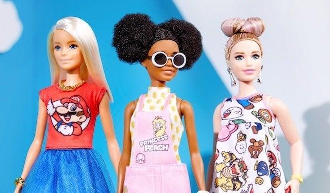 barbie-mario-1110947