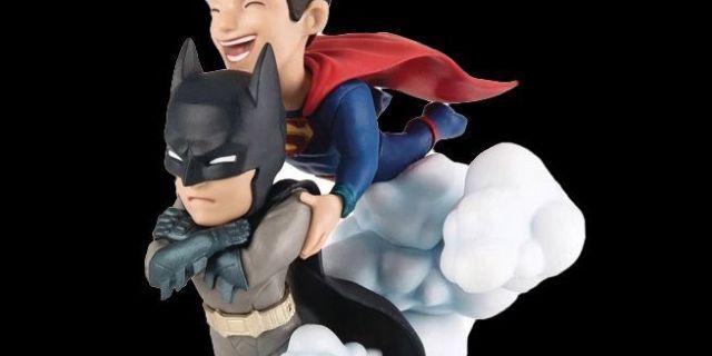 batman-and-superman-q-fig-top