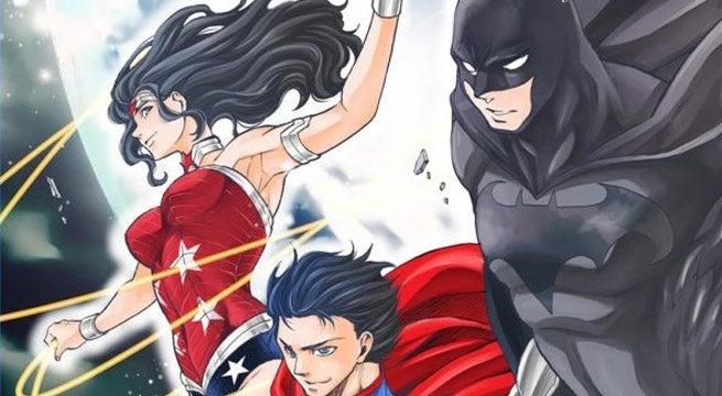 Batman-And-The-Justice-League-Vol-1-Header
