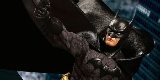 batman-sovereign-knight-top